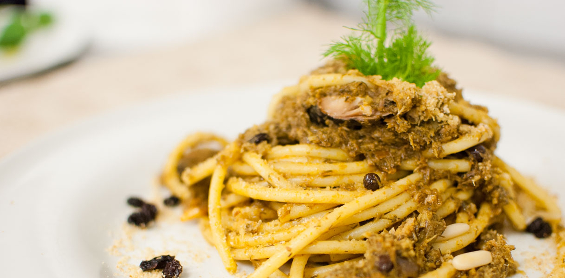Antica focacceria s francesco home - Antica cucina siciliana ...